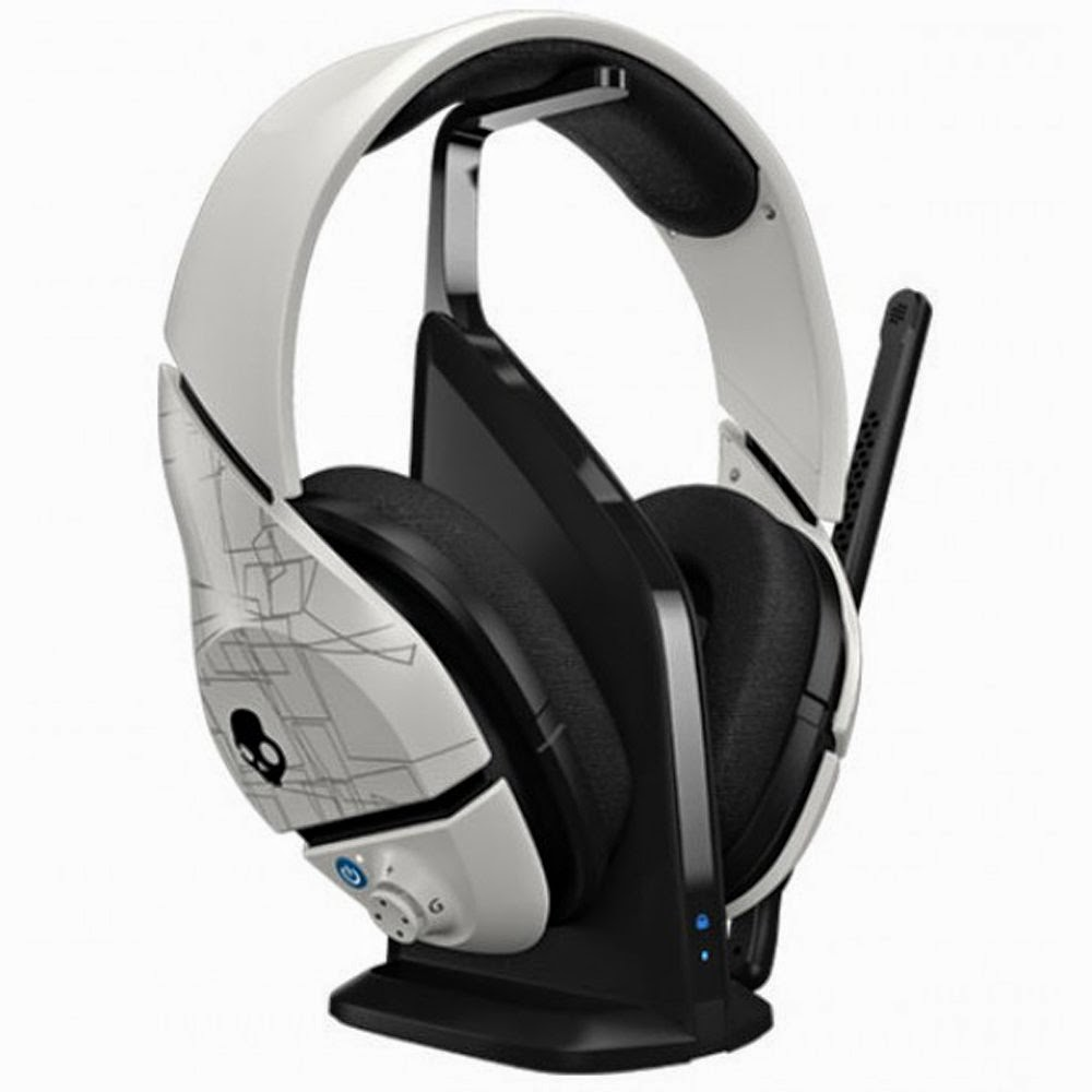 gaming gadget love gaminggadgetlove best ps4 headset top. Black Bedroom Furniture Sets. Home Design Ideas