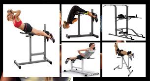 Top 5 Best Exercise Ab Machines Www Bodybuilding110 Com