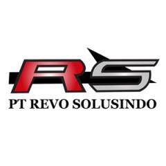 Lowongan Kerja IT Solutions Presales di PT Revo Solusindo