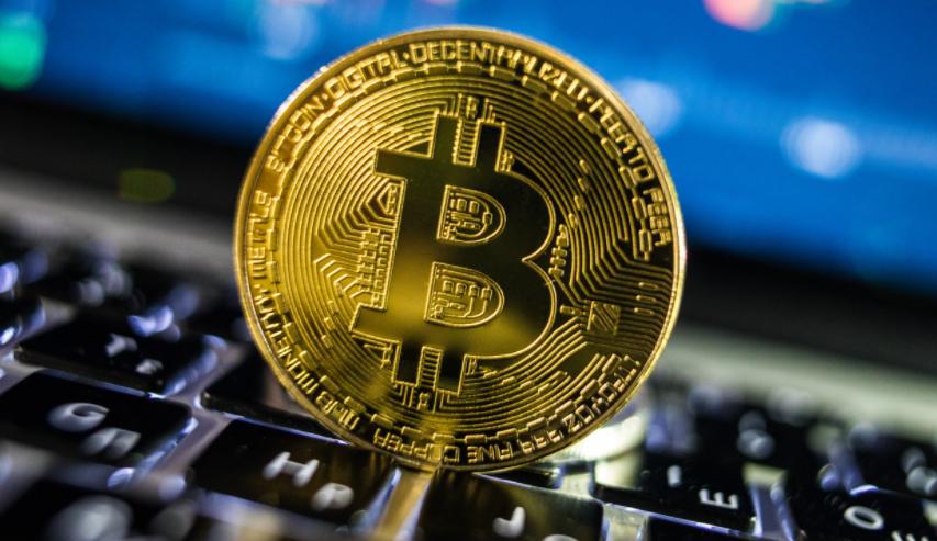 Hidden Factors Driving the Price of Bitcoin