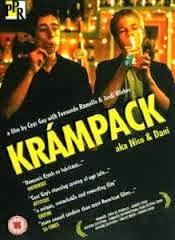 Krampack, 2000