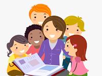 Belajar Online Bahasa Asing Di Situs Kursus Gratis