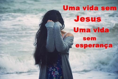 Uma Corrida Pela Vida Deus Tem A Solução E Todas As: Uma Corrida Pela Vida !: Ainda Tem Jeito Para Você
