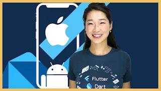 flutter-bootcamp-with-dart