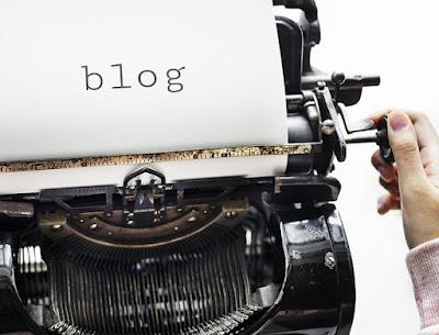 Daftar Niche Blog Yang Dibayar Mahal Google Adsense