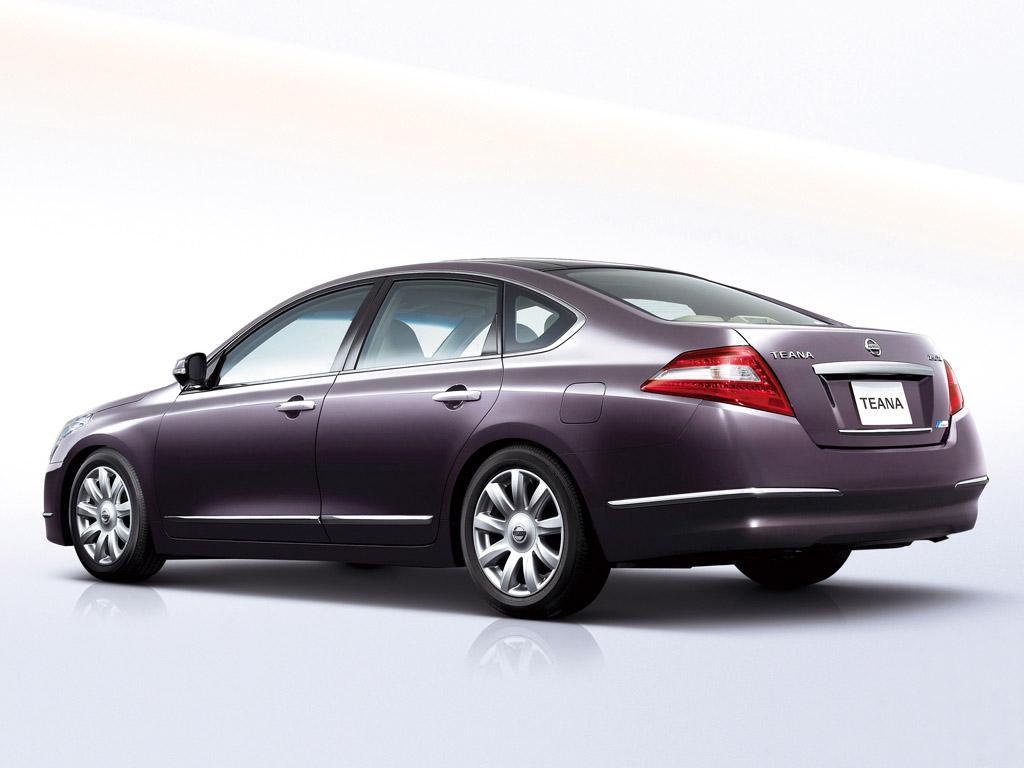 Buick+LaCrosse+Super+2008+06 2008 Buick