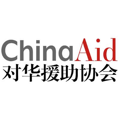 ChinaAid: Court rules homeschool mom must send children to