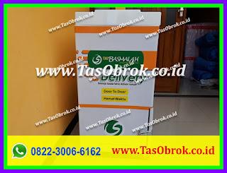 pabrik Penjualan Box Delivery Fiber Blitar, Pembuatan Box Fiberglass Blitar, Pembuatan Box Fiberglass Motor Blitar - 0822-3006-6162