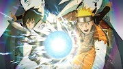 Download Ost Naruto Opening & Ending Lengkap