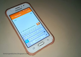 Cara bayar kartu halo via SMS Banking BNI Cara bayar kartu halo via SMS Banking BNI