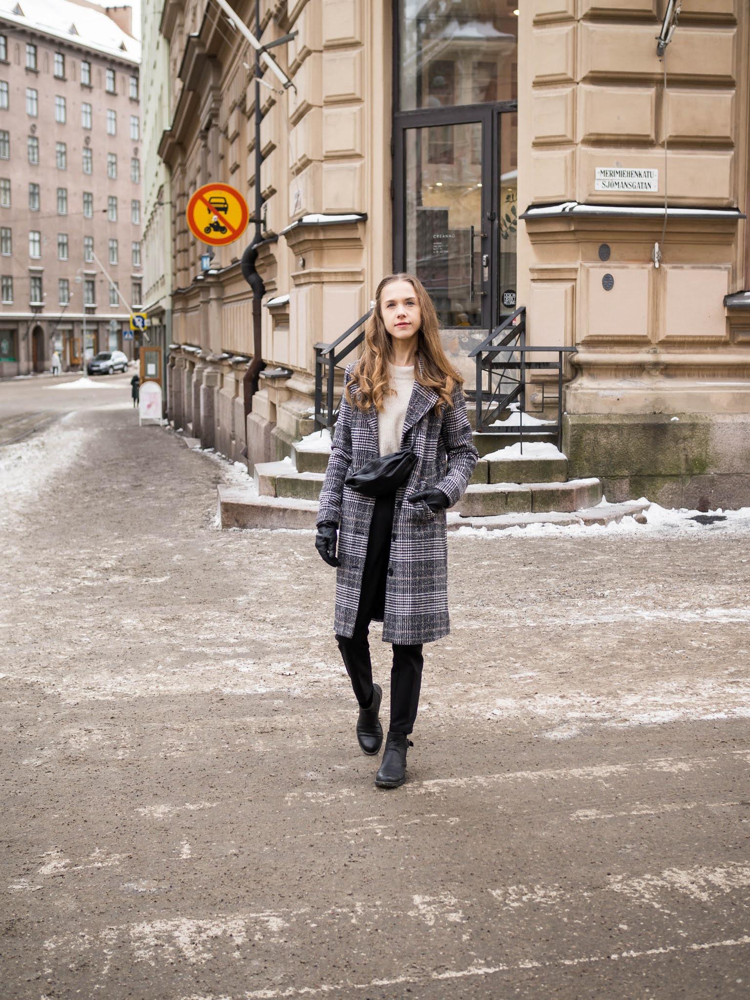 Uudet suomalaiset korubrändit // New Finnish jewellery brands