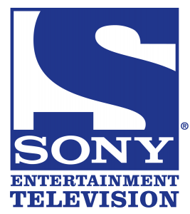 Sony Network PowerVu Keys On Asiasat 7 2016