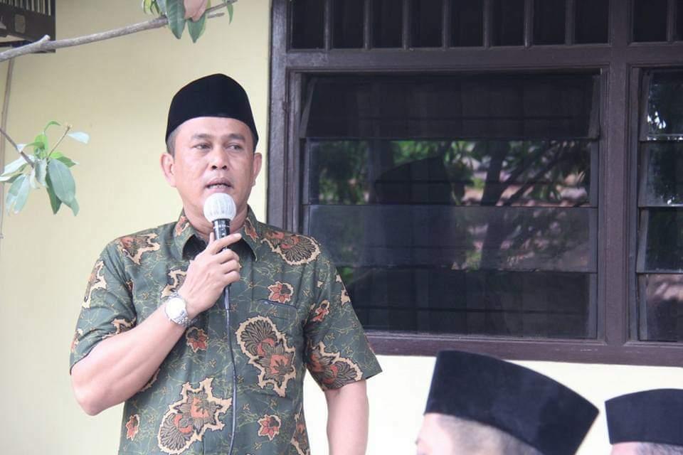 Anggota Komisi IV DPRD Harap Pemkot Tangerang Transparan Kelola Anggaran Covid-19 >> https://www.onlinepantura.com/2020/04/anggota-komisi-iv-dprd-harap-pemkot.html