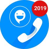 تنزيل تطبيق CallApp معرفة المتصل، حظر و تسجيل المكالمات