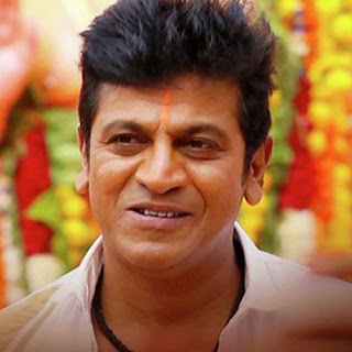 Shiva Rajkumar Upcoming Movies List 2020, 2021 & Release Dates - Check Here Shiva Rajkumar all New Movies Release Date with Star Cast and Poster