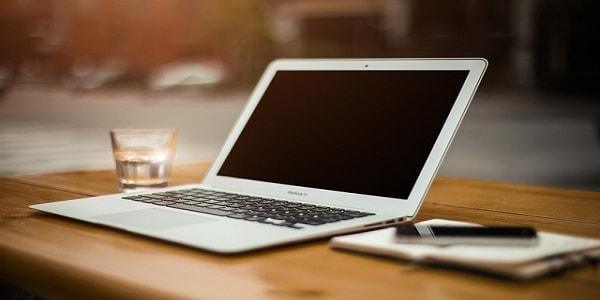 4 Hal Yang harus Lakukan Setelah Anda Membuat Artikel Baru di Blog (Khusus Pemula)