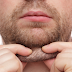 Lose Chin Fat By Doing These 4 Things