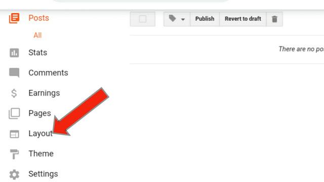 Apne blog me social media share icon kaise lagaye