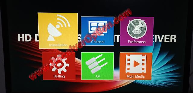 MM1-AVL1506T-DGF-ZZQ_V1.0 BOARD TYPE HD RECEIVER FLASH FILE
