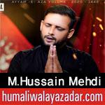 https://aliwalayazadar.blogspot.com/2020/08/muhammad-hussain-mehdi-nohay-2021.html