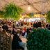 Festival Gastronômico de Pomerode (SC) trará pratos típicos de diferentes regiões da Alemanha - CURTA BLUMENAU