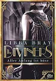 https://www.amazon.de/Diviners-Aller-Anfang-böse-Roman/dp/3423760966