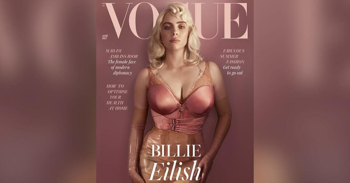 Vogue_Billie-Eilish_muzika_moda_intervju
