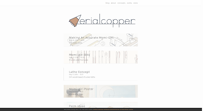 www.aerialcopper.com