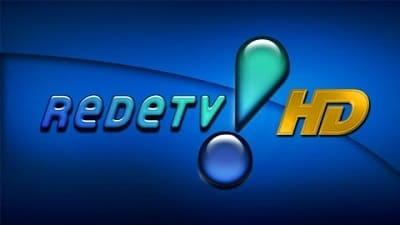 Assistir Canal RedeTV! online ao vivo
