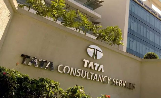 TCS Launches Business Ecosystem Integration Services