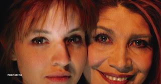 Persona a persona | Teatro Ditirambo 1