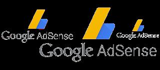 Panduan Lengkap Agar Blog Diterima Adsense