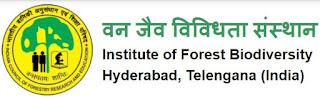 IFB Hyderabad Field Assistant Recruitment 2019 – Salary