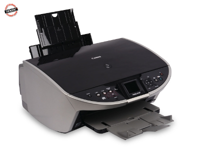 PIXMA MP - Support - Download drivers software and manuals - Canon Europe