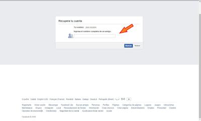 pagina-facebook-busqueda-perfil-amigo