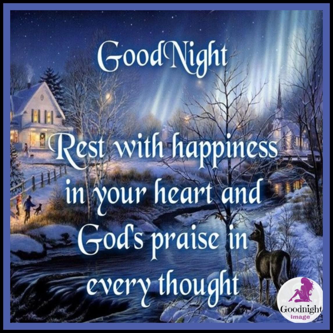 Good Night%2BImage 13