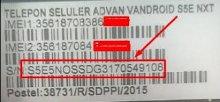 S5E NXT TCS5056A V2.0 201703171459