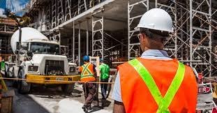 ITI, Diploma And Any Graduations Candidates Required For Safety Supervisors Position in Rohan Builders India Pvt. Ltd. For All Over India Locations