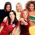 Spice Girls são as novas professoras de filosofia que explicam Focault