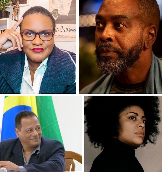 'Cárcere':  Cia de Teatro Heliópolis realiza debates sobre o  projeto que celebra os 20 anos do grupo