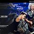 Il documentario che racconta i Queen + Adam Lambert è su Netflix Italia