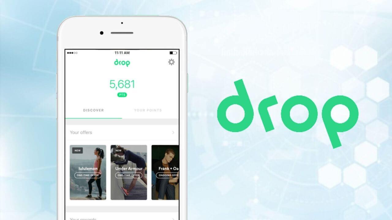 drop-app-obten-tarjetas-de-regalo-gratis