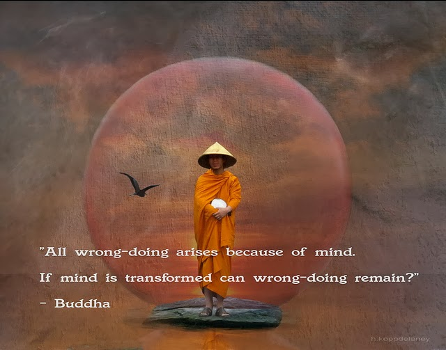 zen buddhism pictures the - photo #42