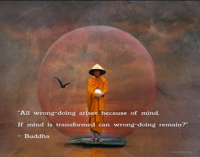 zen buddha quotes - photo #30