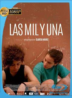 Las mil y una (2020) HD [1080p] Latino [GoogleDrive]