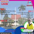 """Simak kembali """" Berita Indonesia Live """" Edisi Jumat, 30 Juli  2021"""
