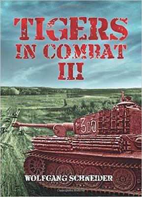 Tigers in Combat, Vol. 3