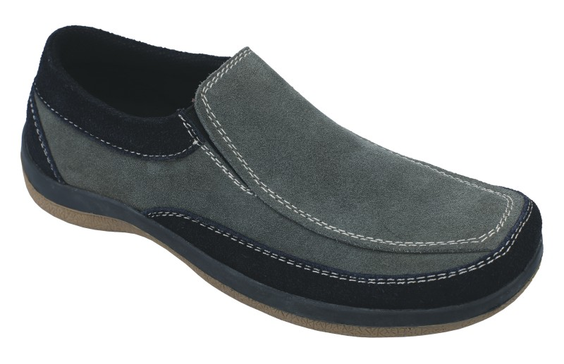Sepatu Santai Pria