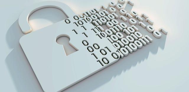 How Secure is Your Password? Strength Checker, Password Generator & Tips