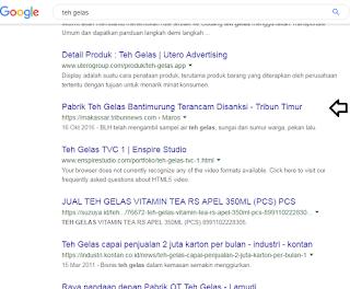 Cara Menghapus Konten Negatif di Google, Jasa Menghapus Konten Negatif di Google, Jasa SEO